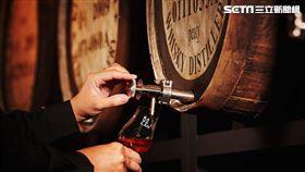 金車,KAVALAN WHISKY BAR,噶瑪蘭威士忌酒吧,金門酒廠,黑松,58度金門高粱酒垂直年份典藏組