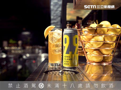 長島冰啤,7-ELEVEN,臺虎,氣泡清酒,松竹梅白壁藏澪,MIO,澪