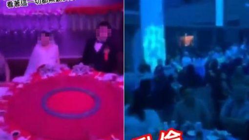 婚禮,弟媳,姊夫,台東,正宮https://www.facebook.com/permalink.php?story_fbid=796005540794991&id=100011566567105