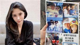 婚禮,弟媳,姊夫,台東,正宮 https://www.facebook.com/permalink.php?story_fbid=796005540794991&id=100011566567105