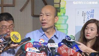 蘇轟賴皮 韓嗆:打口水戰,快給錢!