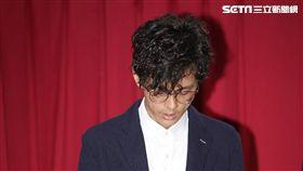 阿翔、浩子/記者林士傑攝影