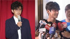 阿翔 圖/記者林士傑攝影