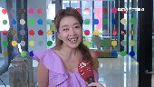 臺中購物節7月登場 女星拍廣告力挺
