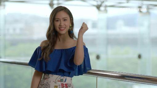 臺中購物節7月登場 藝人拍廣告力挺