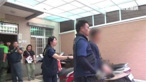 移民署第2波查察非法外來人口 查獲413人