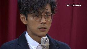 阿翔哭道歉1800