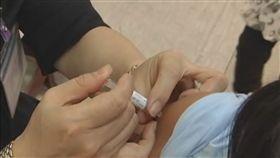 默沙東水痘疫苗(業配勿用)