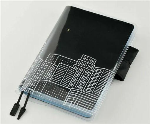 筆記本,有套,無套,小學生,討論,誤會,Dcard 圖/翻攝自Dcard