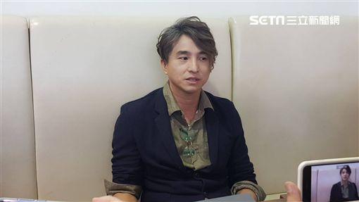 王少偉圖/記者李依純攝影