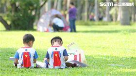 亞尼克,野餐,寫生,亞尼克寫生比賽,親子野餐日