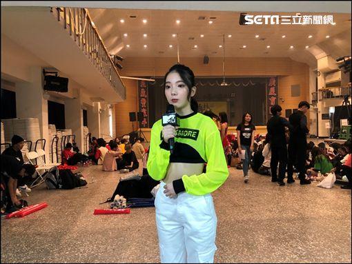 MTV 舞林爭霸大賽