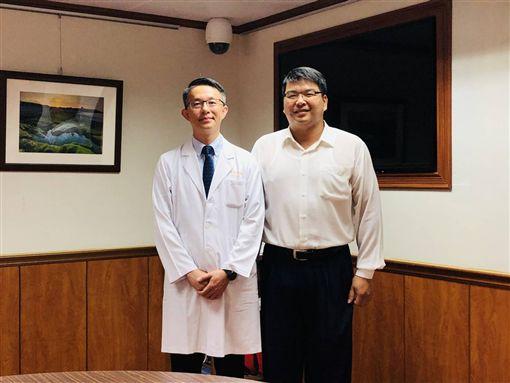 微創、安全、有效新利器 甲狀腺腫瘤射頻消融治療