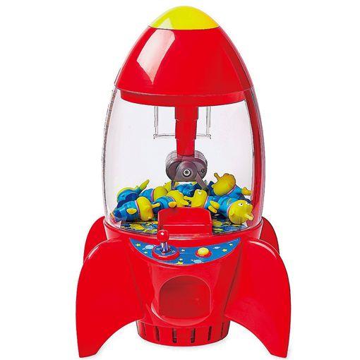 玩具總動員4。