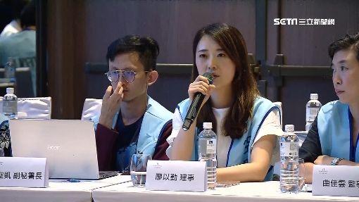 「日支費‧禁搭便車」破局 長榮突襲罷工