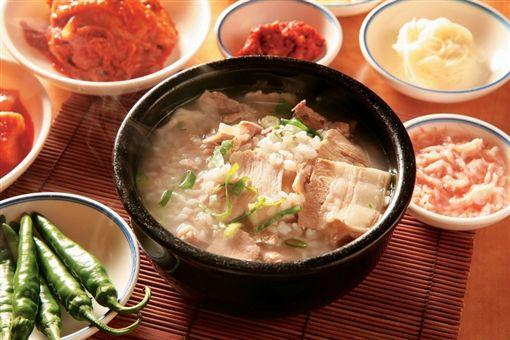 圖2(S)-釜山-豬肉湯飯.jpg