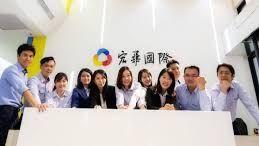 中華電信 招募447人惹議 月薪37K-48K起跳卻挨轟!宏華國際