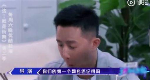 羅志祥 微博