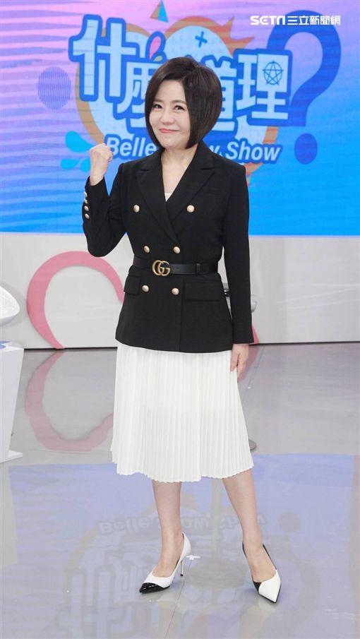 于美人圖/記者邱榮吉攝影