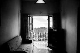 靈異,公寓(圖/翻攝自Pixabay)