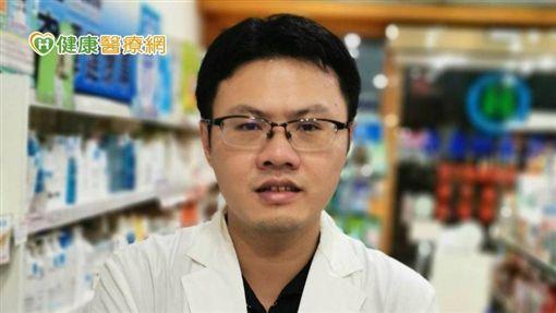 知名藥局葉昭明藥師提醒,以個人需求來挑選適合自己的血糖機,並定期檢測管控,才是達到穩定血糖的基本要素。