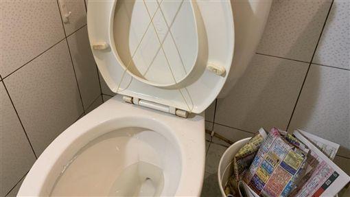 台北,楊世芳,偷拍,牙醫,廁所,密錄器,妨害秘密。社會中心攝