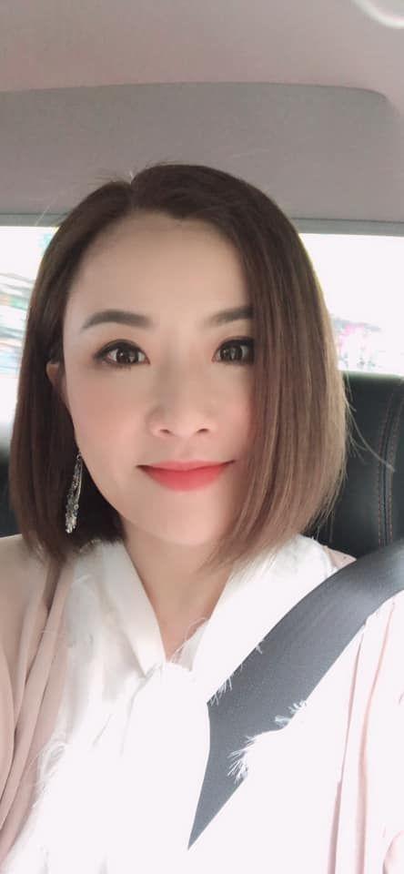 張文慈 圖臉書