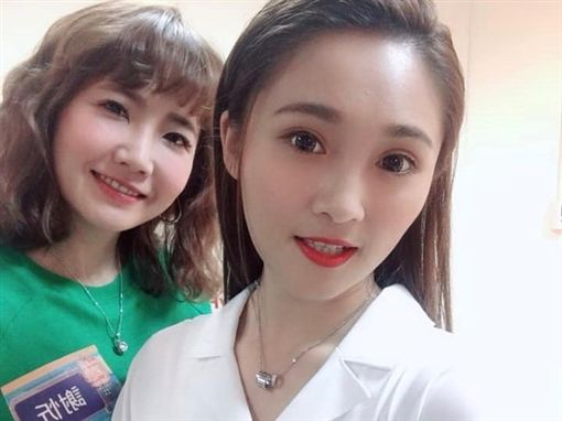 謝忻/FB