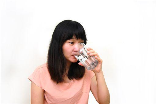 大林慈濟醫院,含糖飲料,手搖飲,珍奶,白開水