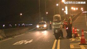 東北角暑期加強交通執法 瑞芳警提醒守護安全勿違規(圖/警方提供)