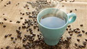 咖啡(圖/攝影者Craig Melville/翻攝自pixabay)