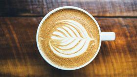 咖啡(圖/攝影者Free-Photos翻攝自pixabay)
