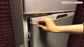 冰箱(圖/資料照)