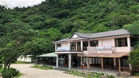 雙流自然教育中心慶10週年(1)林務局位於台灣最南端的雙流自然教育中心10歲了,29日將舉辦「雙流10歲、森日派對」,當天進入雙流國家森林遊樂區,門票只要新台幣10元。(屏東林管處提供)中央社記者郭芷瑄傳真  108年6月27日
