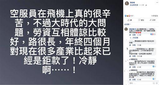 郭彥甫 臉書