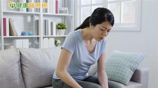 乾癬是一種常見疾病,根據健保統計資料顯示,全台約有11萬乾癬患者,其中有3成患者會合併乾癬性關節炎。