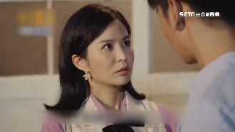 「香蕉CP」楊子儀吳怡霈組歡喜冤家
