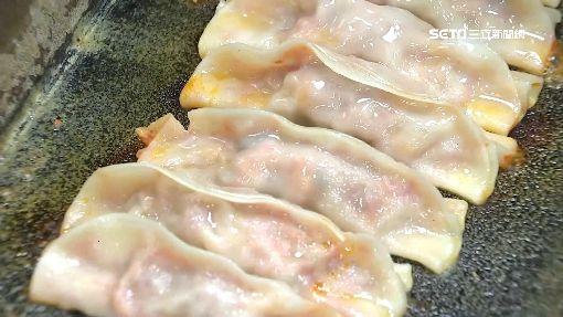 「牛肉麵+酸菜」增罹癌?營養師:有破解吃法