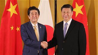 面對肺炎日本和中國誰最扯?網秒選…
