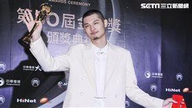 (圖/記者邱榮吉、林士傑攝影)leo王