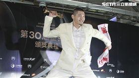LEO王 圖/記者林士傑 邱榮吉 攝影