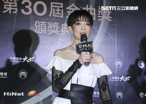 陳珊妮/記者邱榮吉、林士傑攝影