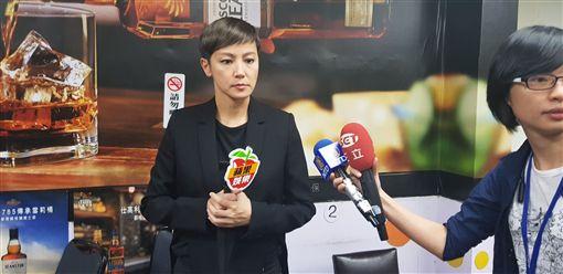 閃靈 林昶佐 記者朱慕涵攝影