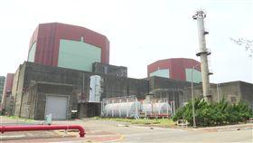 核能是台灣供電主力?!近4成國人錯很大(業配)