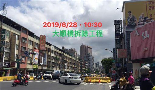 康裕成臉書發文,臉書