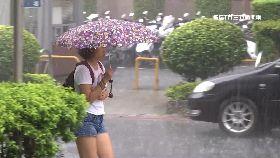 今夏第一颱1200