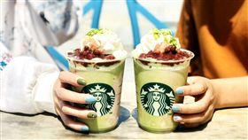 星巴克星冰樂買一送一/星巴克咖啡同好會(Starbucks Coffee)