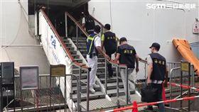 搭郵輪遊日本4天3夜!遊客船上用餐噎死 遺體隨船返台