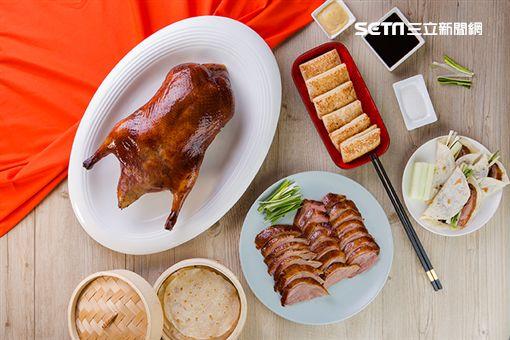 王品,享鴨,烤鴨,莆田,辣媽醬