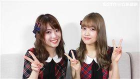 AKB48,演唱會,售票/寬宏藝術提供